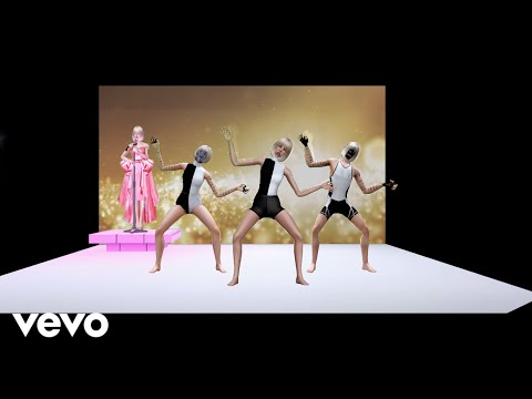 Sia - Cheap Thrills (Live)[The Sims 3™ Machinima]