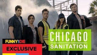 Download Chicago Sanitation Video