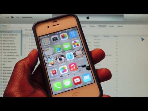 HOW TO GET iOS 7.1 FOR FREE, NO UDID NEEDED