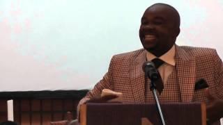 Kelvin on Atholl SDA Church Live Stream - PakVim net HD
