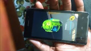 I PLUS Videos - Veso club Online watch