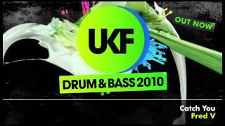 UKF Drum & Bass Mixes