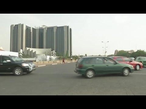 Nigéria, La Skye Bank s'impose sur le marché financier