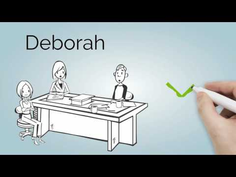 Deborah Beylus