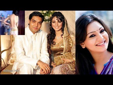 Xxx Mp4 এত বছর পর রাজিবের সাথে স্ক্যান্ডাল নিয়ে এ কি বললেন প্রভা Sadia Jahan Prova Bangla News Today 3gp Sex