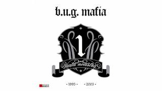 Download B.U.G. Mafia - Pana Cand Moartea Ne Va Desparti (feat. Adriana Vlad) (Prod. Tata Vlad)