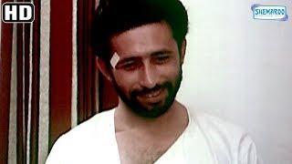 Naseeruddin Shah Best Scenes from Sparsh (HD) - Shabana Azmi - Om Puri - Classic Bollywood Movie