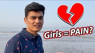 Every Desi Lover Boy