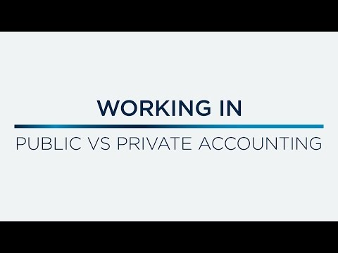 Public vs  Private and Keeping Your License | Secrets to Launching a Successful Career