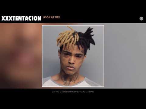 Xxx Mp4 XXXTENTACION Look At Me Audio 3gp Sex
