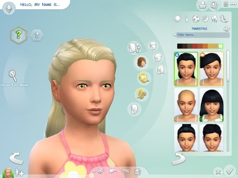 why mods wont show in sims 4 and download Sims 4 for free