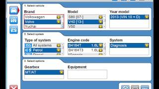 autocom-delphi keygen 2014.3 download
