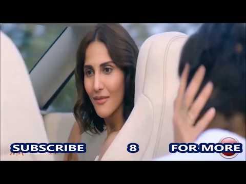 Xxx Mp4 Top 10 Ranveer Singh Kisses Compilation 3gp Sex
