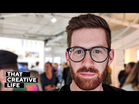 Tyler Stalman - Instagram Husband Turned YouTuber (#15)