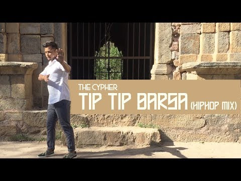 Xxx Mp4 HIP HOP Tip Tip Barsa Remix DANCE The Cypher 3gp Sex
