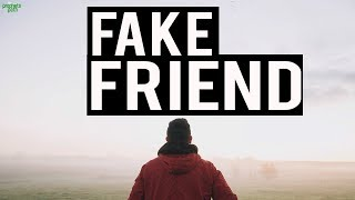 Your Fake Friend