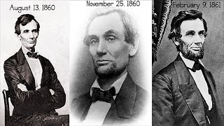 The Interesting Story Behind Lincoln