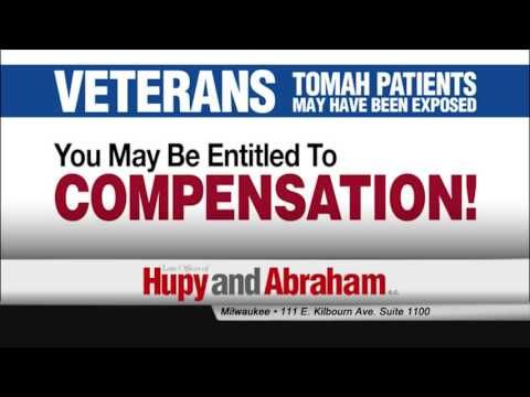Tomah VA Dental Facility May Have Exposed Patients to HIV, Hepatitis B and Hepatitis C