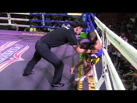 Xxx Mp4 Afhan Sinbi Muay Thai Fights At Rawai Boxing Stadium 3gp Sex