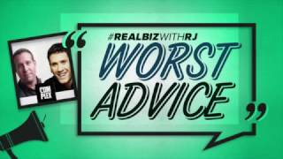 Download Complex Media: Worst Advice Video