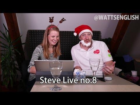 Classroom management techniques | Steve Live no.8