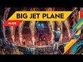 Big Jet Plane Alok VillaMix Rio De Janeiro 2017 Ao Vivo mp3