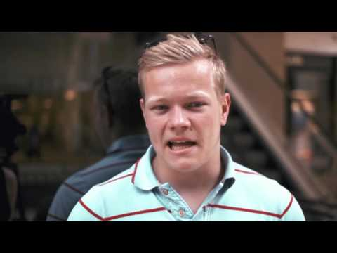Car Tax Monthly Payments Vox Pops video