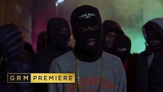 Q2T (Ice City Boyz) - Trust No One [Music Video] | GRM Daily