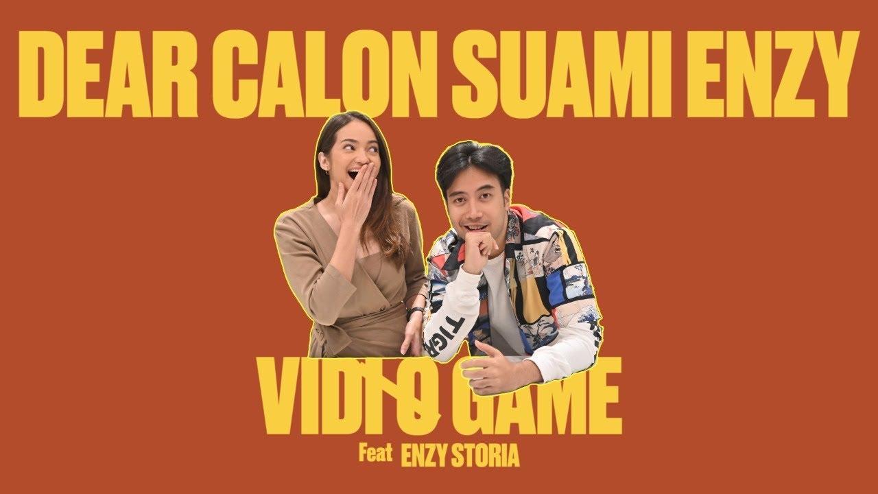 Download Vidi-O-Game : Enzy Storia (Part 1) MP3 Gratis