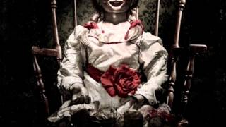 Annabelle Theme Song