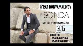 Ifrat   Sonda 2015