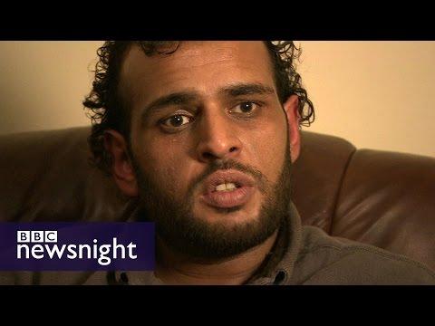 Xxx Mp4 Survivors Of The Gujarat Riots Speak Out Newsnight 3gp Sex
