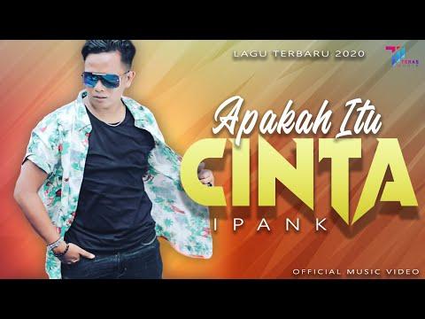 Lirik Lagu APAKAH ITU CINTA (Full) Koplo Dangdut Campursari - AnekaNews.net