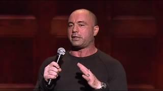 Joe Rogan Newest 2017 - Joe Rogan Stand Up Comedy Full Show