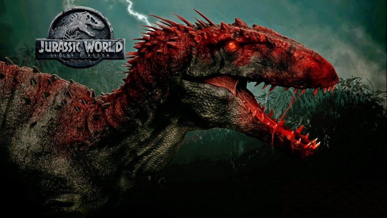 jurassic world fallen kingdom hindi dubbed movie download in hd