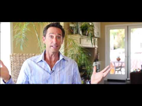 The Cloning of Business Success Testimonial - Jim Bunch - The Ultimate Game of Life
