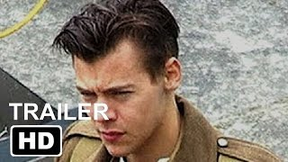 Dunkirk - Alex aka Harry Styles