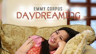 Emmy Corpus - Daydreaming [Official Music Video]