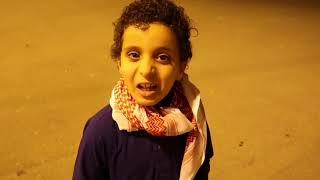#x202b;نواف السعودي في برج خليفه الجديد 😂😂😂#x202c;lrm;