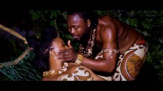LXG - Jombogbla (official Video)   Latest Sierra Leone Music 2017
