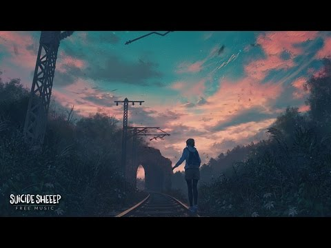 Lucian - Forever (feat. Remmi) (Tofû Remix)
