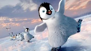 Happy Feet Two Movie Review By Chris Stuckmann mp3
