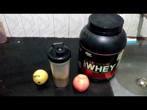 Day Starting Diet Plan for Muscle growth(Telugu)
