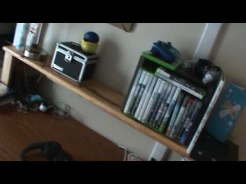 How to use xbox 360 headset on ps3 with or without HDMI