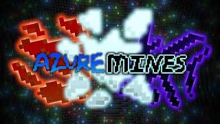 Roblox Azure Mines Illuminati Temple Playtube Pk Ultimate Video Sharing Website