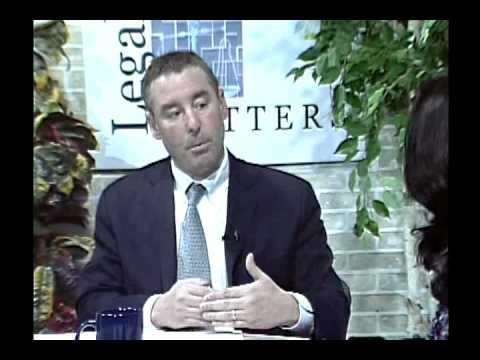 LEGAL MATTERS Unemployment Law & Appeals 2/04/10 2 of 3