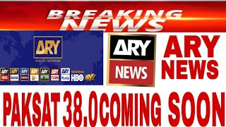 paksat frequency Videos - 9tube tv