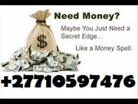 Easy Money $$ Win Lottery Spells  That work Fast Call +27710597476 in Suadi/ uk/ za/ug
