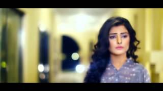 Hamza Malik New Song Teaser 15 JUNE 2014