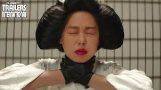 THE HANDMAIDEN by PARK Chan-wook | Official International Trailer [HD]